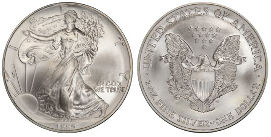 http://images.pcgs.com/CoinFacts/80512257_50997945_550.jpg