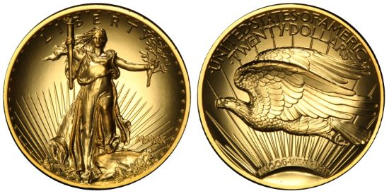 http://images.pcgs.com/CoinFacts/80512260_50997417_550.jpg