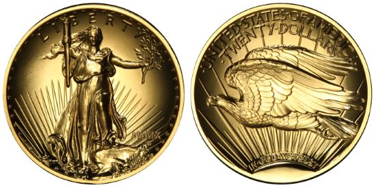 http://images.pcgs.com/CoinFacts/80512720_50996713_550.jpg