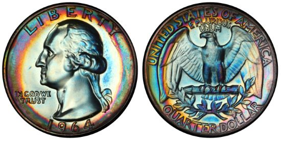 http://images.pcgs.com/CoinFacts/80513303_51080442_550.jpg