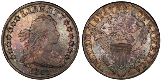 http://images.pcgs.com/CoinFacts/80513620_50999904_550.jpg