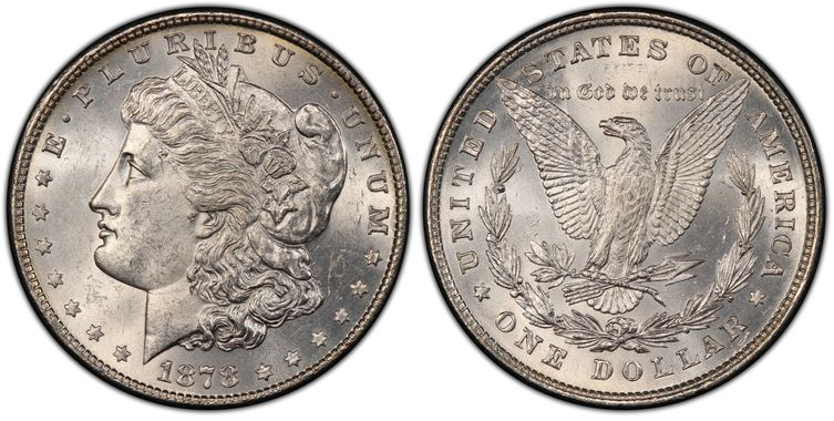 http://images.pcgs.com/CoinFacts/80514630_51013927_550.jpg