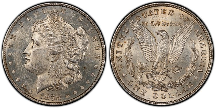 http://images.pcgs.com/CoinFacts/80516158_51068416_550.jpg