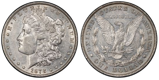 http://images.pcgs.com/CoinFacts/80516163_51068435_550.jpg