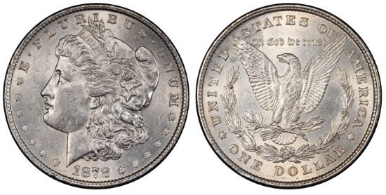 http://images.pcgs.com/CoinFacts/80516165_51068441_550.jpg