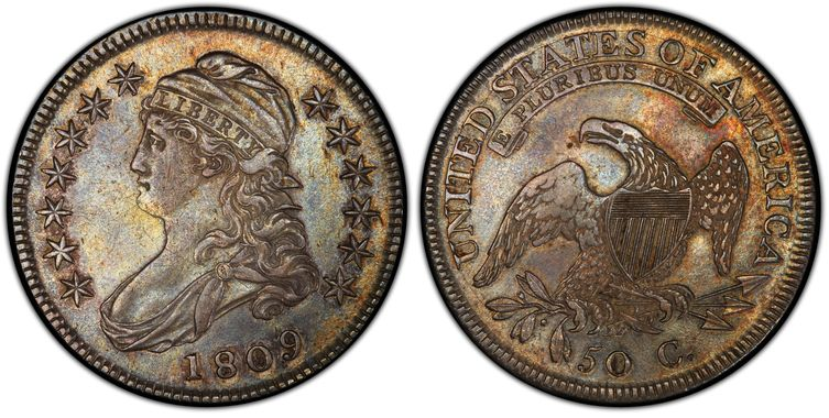 http://images.pcgs.com/CoinFacts/80520676_51320898_550.jpg