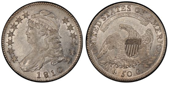 http://images.pcgs.com/CoinFacts/80520677_51320907_550.jpg