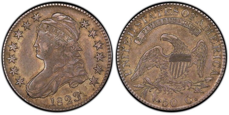 http://images.pcgs.com/CoinFacts/80520678_51320911_550.jpg