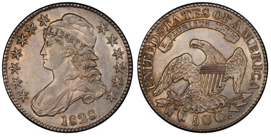 http://images.pcgs.com/CoinFacts/80520679_51320917_550.jpg