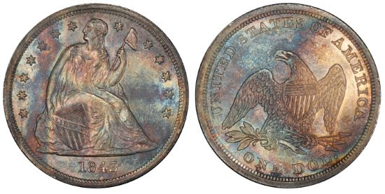 http://images.pcgs.com/CoinFacts/80522391_51139940_550.jpg