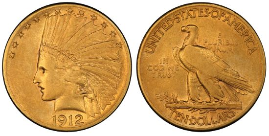 http://images.pcgs.com/CoinFacts/80524494_51085689_550.jpg