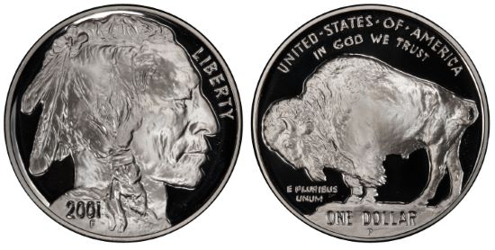 http://images.pcgs.com/CoinFacts/80525826_51212730_550.jpg