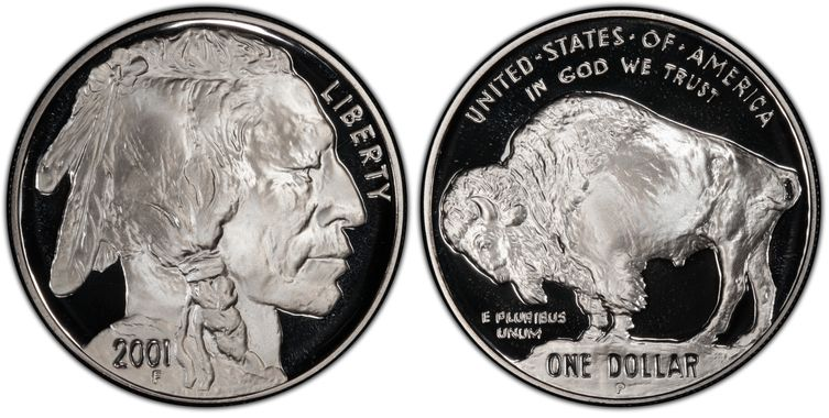 http://images.pcgs.com/CoinFacts/80525827_51212734_550.jpg
