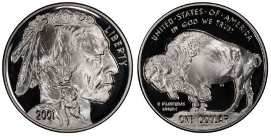 http://images.pcgs.com/CoinFacts/80525828_51212738_550.jpg