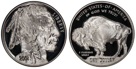 http://images.pcgs.com/CoinFacts/80525829_51212741_550.jpg