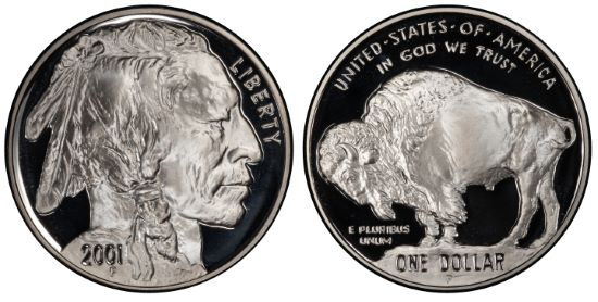 http://images.pcgs.com/CoinFacts/80525830_51212747_550.jpg
