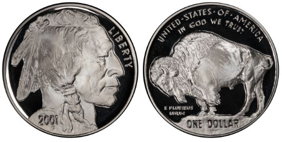http://images.pcgs.com/CoinFacts/80525834_51212789_550.jpg
