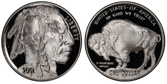http://images.pcgs.com/CoinFacts/80525835_51212794_550.jpg