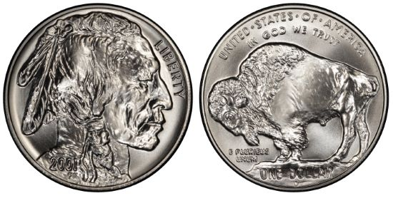 http://images.pcgs.com/CoinFacts/80525836_51212769_550.jpg
