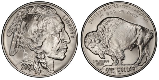 http://images.pcgs.com/CoinFacts/80525837_51212801_550.jpg