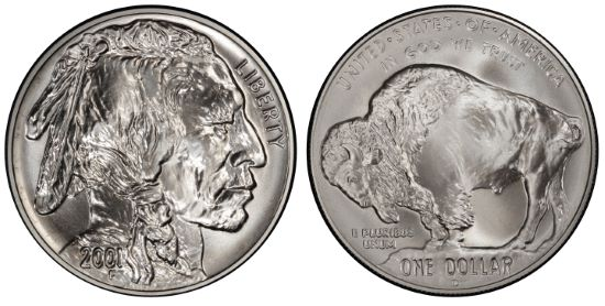 http://images.pcgs.com/CoinFacts/80525838_51212773_550.jpg