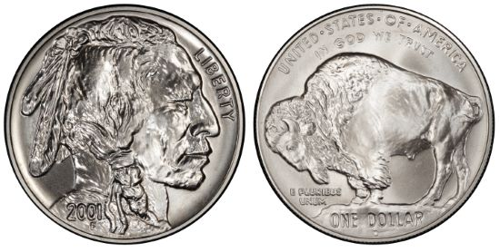 http://images.pcgs.com/CoinFacts/80525839_51212808_550.jpg