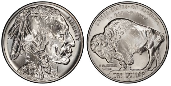 http://images.pcgs.com/CoinFacts/80525841_51212818_550.jpg