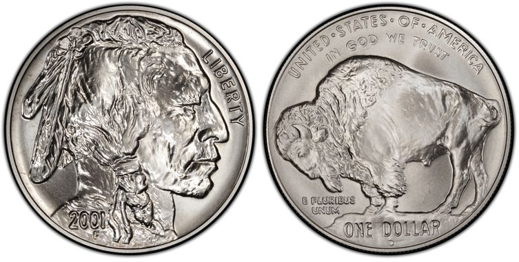 http://images.pcgs.com/CoinFacts/80525842_51212829_550.jpg