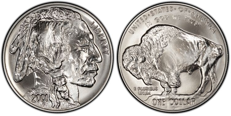 http://images.pcgs.com/CoinFacts/80525843_51212822_550.jpg