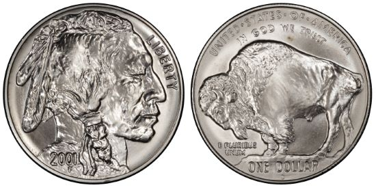 http://images.pcgs.com/CoinFacts/80525844_51212839_550.jpg
