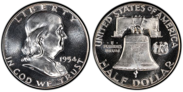 http://images.pcgs.com/CoinFacts/80527097_51082543_550.jpg