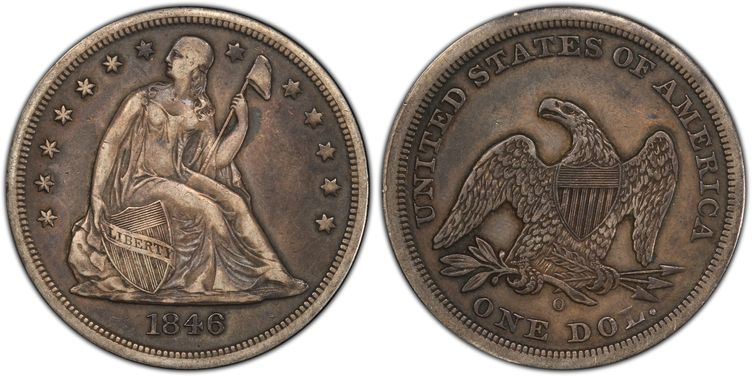 http://images.pcgs.com/CoinFacts/80527429_51410624_550.jpg