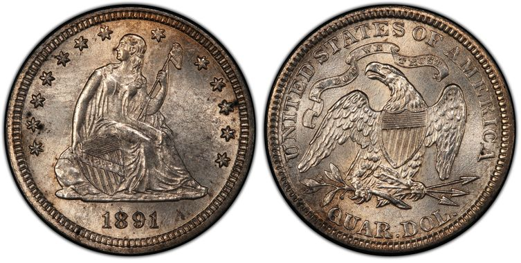 http://images.pcgs.com/CoinFacts/80538269_51085653_550.jpg