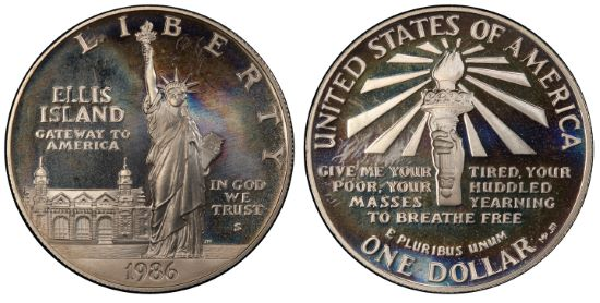 http://images.pcgs.com/CoinFacts/80544611_51155435_550.jpg