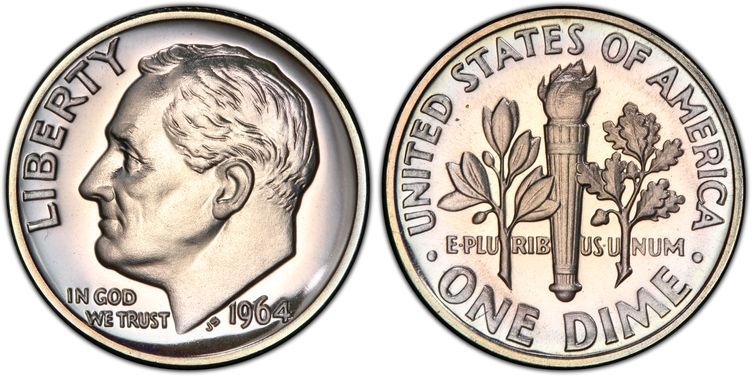 http://images.pcgs.com/CoinFacts/80548644_51378023_550.jpg