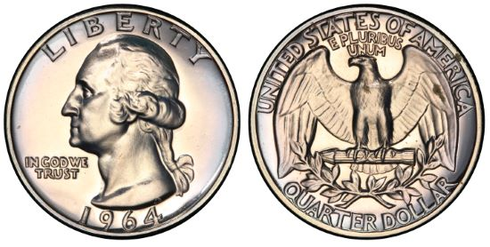 http://images.pcgs.com/CoinFacts/80548647_51379673_550.jpg