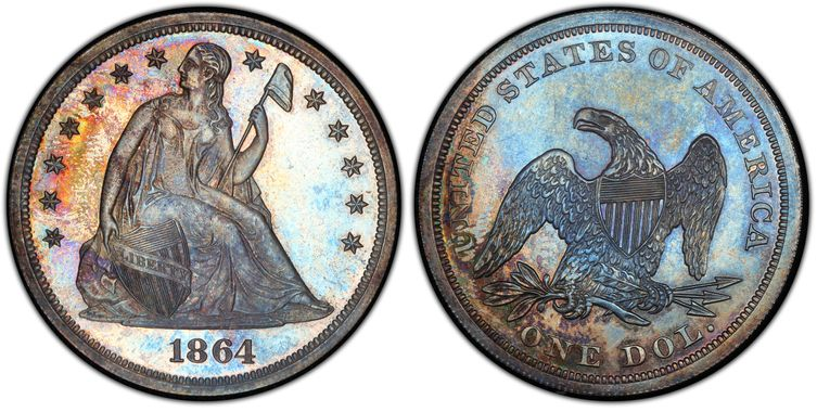 http://images.pcgs.com/CoinFacts/80550494_51523587_550.jpg