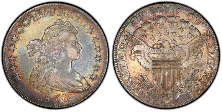 http://images.pcgs.com/CoinFacts/80550496_51523596_550.jpg
