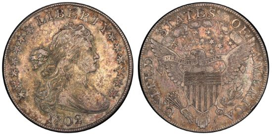 http://images.pcgs.com/CoinFacts/80550497_51523601_550.jpg