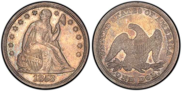 http://images.pcgs.com/CoinFacts/80550498_51523605_550.jpg