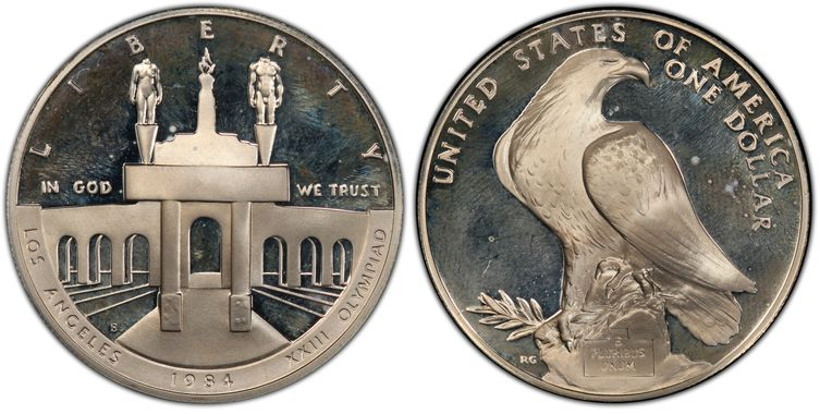 http://images.pcgs.com/CoinFacts/80554299_51579418_550.jpg