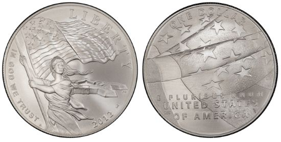 http://images.pcgs.com/CoinFacts/80554683_51915510_550.jpg