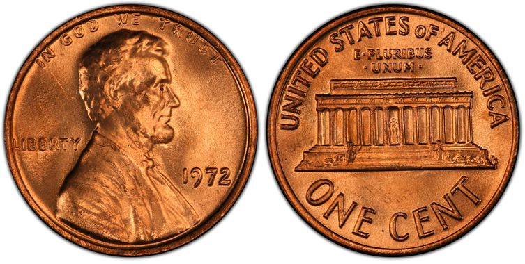 http://images.pcgs.com/CoinFacts/80556892_51954515_550.jpg