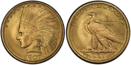 http://images.pcgs.com/CoinFacts/80558308_45551287_550.jpg
