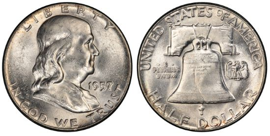 http://images.pcgs.com/CoinFacts/80559769_51865166_550.jpg