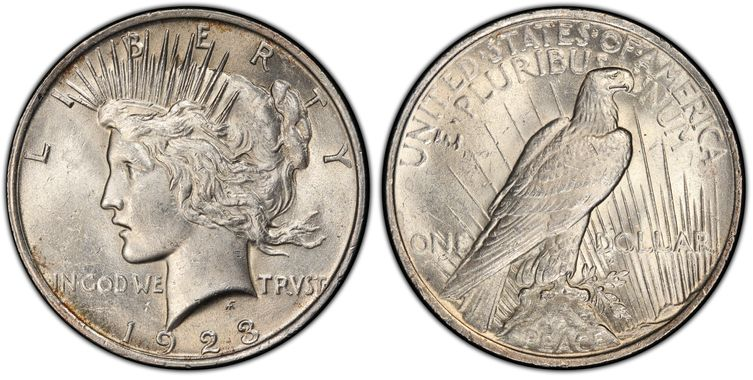 http://images.pcgs.com/CoinFacts/80559774_51865600_550.jpg