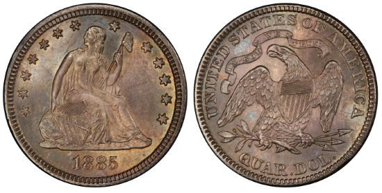 http://images.pcgs.com/CoinFacts/80569569_51480906_550.jpg