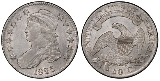 http://images.pcgs.com/CoinFacts/80571628_56553709_550.jpg