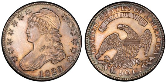 http://images.pcgs.com/CoinFacts/80571661_51423279_550.jpg