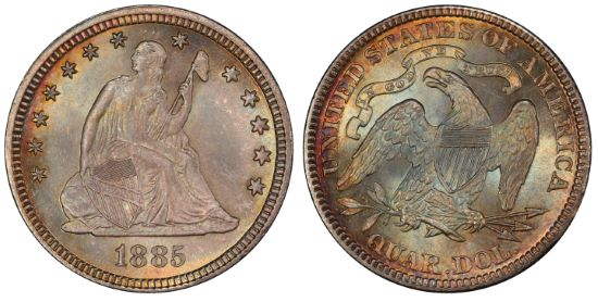 http://images.pcgs.com/CoinFacts/80571829_51436704_550.jpg